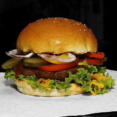 magoos-gourmet-burger